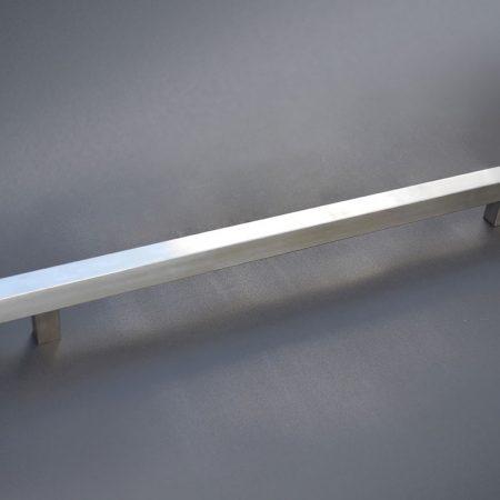 Manillón SCC-32/600 Inox.